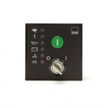 Deep Sea 701MKII Generator Key Start Controller