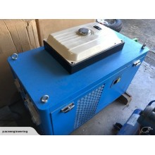 Energy Honda 5.5kVA Generator with Auto start controller (second hand)