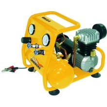 Air Command 24V Air Compressor
