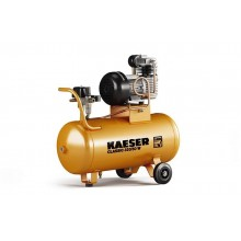 Kaeser Classic 320/50W 1.5kW Single Phase Compressor (Made in Germany)