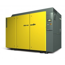 ESD Series 200-250 kW