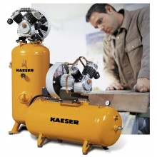 Reciprocating Compressors (6)