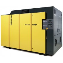 Rotary Screw Compressors (12)