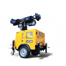 JCB Lighting Towers (4)